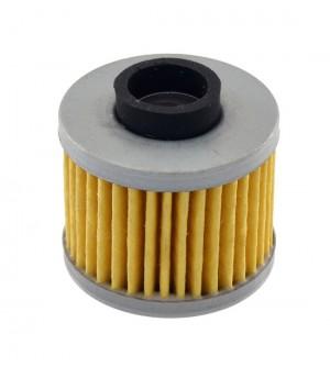 Filtro olio Nypso Aprilia Leonardo 125cc