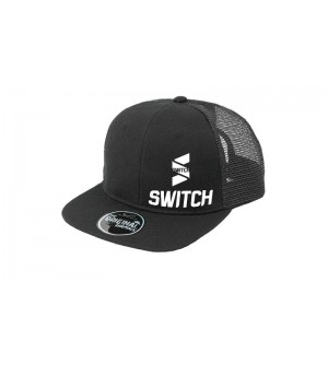 SWITCH CAP SWITCH