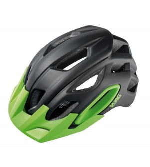 Casco WAG Oak Green