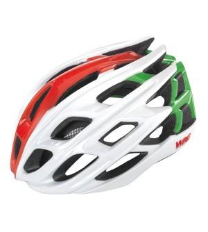 Casco WAG GT3000 tricolore