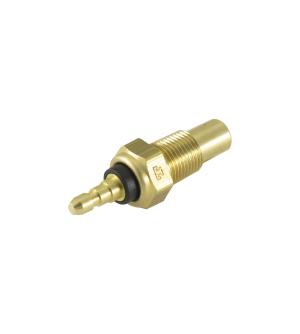 Sensore di temperatura Honda Hornet 600 00-01 - 3135