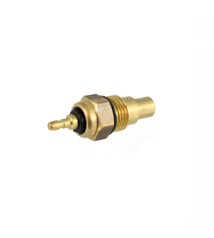 Sensore di temperatura Honda Goldwing GL 1100/1200 - 3052